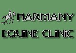 Link to Harmany Equine